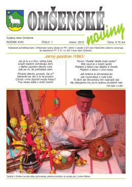 Omsenie cislo 1-2012.pdf