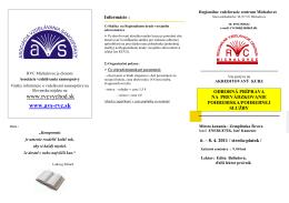 Zobraziť pozvánku (vo formáte .PDF)