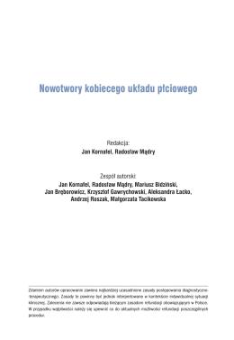 Numer 4/2014 - Państwowa Agencja Atomistyki