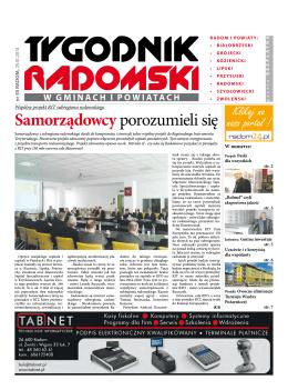dzienniczek nr 1 - optima.szkola.pl