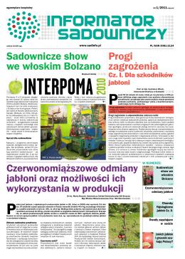 Regulamin Talent Show 2014 - I Liceum Ogólnokształcące w Jarocinie