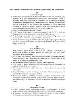WND-RPOP.01.04.01-16