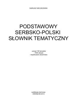 InfoDOK 2010.07-09 Raport 101125 GK