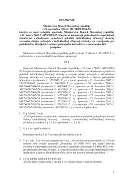 MF/18009/2014-74
