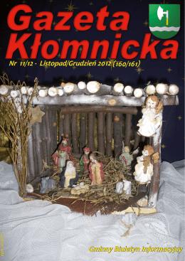 Wyprawka pięciolatka na rok szkolny 2014/15
