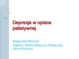 Sylabus Etyka Filozoficzna