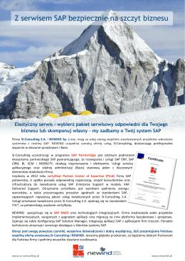 Regulamin II Ogólnopolskiego Konkursu Plastycznego dla Dzieci