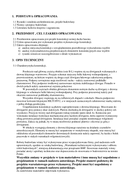 PSO chemia biologia geografia GIM