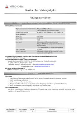 Streszczenia PTDL na strone 30.07.13