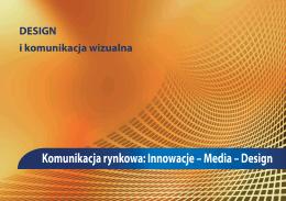 kujawsko-pomorski magazyn promocji i rozwoju