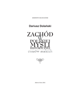 Tonsmeier Zachód Sp. z o.o. tel. 95 726 11 97, email: gorzow