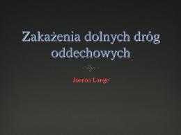 """REGULAMIN PROJEKTU """"GRA O WAKACYJNY STAŻ 2014″"""