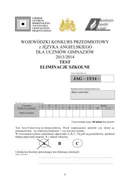 PROGRAM KOŃCOWY - Polskie Towarzystwo Medycyny Ratunkowej