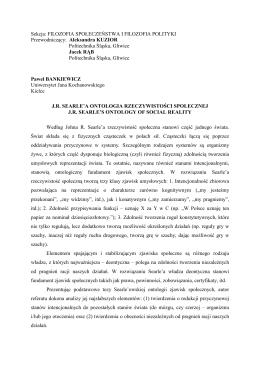 Protokół Nr 17/VI/0052/2012 - BIP