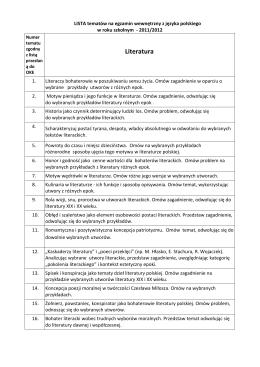 Easyclick-Prospekt_Polski [PDF]