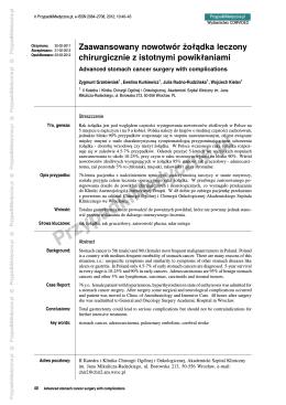 System Moovit - Häfele Polska Sp. z oo