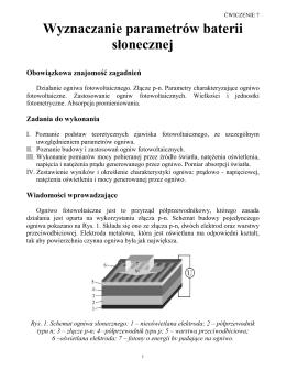 og ł oszenie - Zakład Gospodarki Komunalnej Sp. z oo Oborniki
