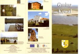 Gmina Kowal