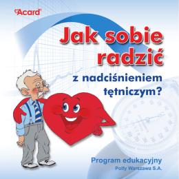 SCHEMAT ORGANIZACYJNY SZPITAL NA WYSPIE SP. Z O.O.