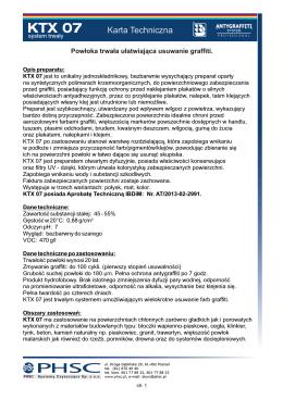 Ogłoszenie nr 1/2015 Dyrektora Gminnego Ośrodka Kultury Sportu i