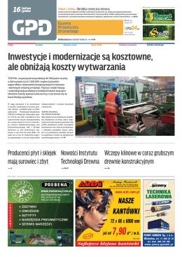GazetaMiasta.pl