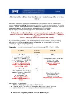 20 Finał WOŚP w Bielsku-Białej 8 styczeń 2012