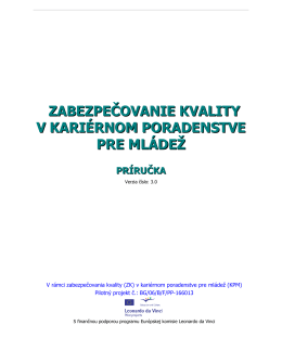 Stiahi(.pdf, 4.84MB)