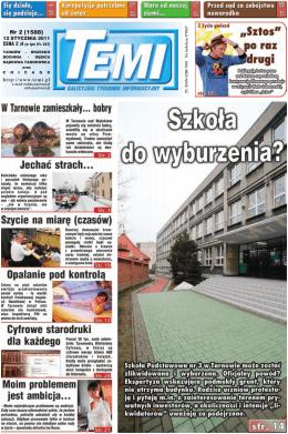 """NSZZ """"Solidarność"""" Międzyregionalna Sekcja Oświaty i - Foto-Vid"""