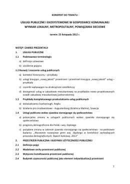 Ćwiczenie PA6 Badanie działania regulatora PID