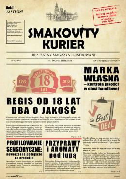 maj - gazeta.barczewo.pl