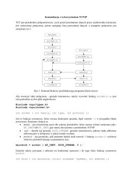 !Konfiguracja po³¹czenia pppoe w systemie Windows XP