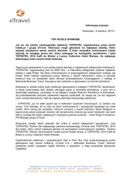 + bosch_ebike_systems_instrukcja.pdf