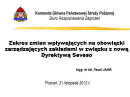 Phrases: Personal | E-Mail (English-Polish)
