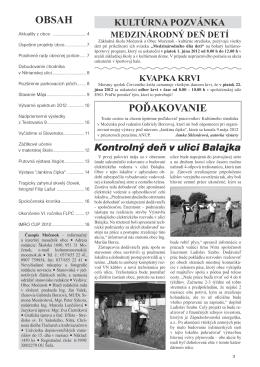 na stiahnutie ( pdf - 1816KB )
