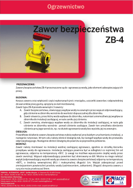 newelska 6 hydrofornia-2 - Instytut Badań Systemowych PAN