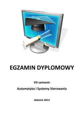 Katalog Komponentów 2011