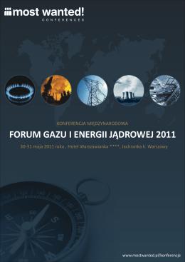 Kołobrzeg: Zakup paliw płynnych, olejów, gazu i - ZDP
