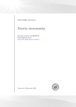 Fragment (PDF)