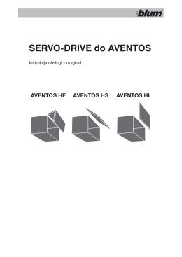 Katalog produktów 2014/2015 - AFG Elektronika Przemysłowa