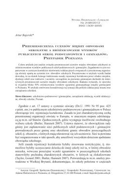 Narzedzie_do_oceny_scenariusza_zajec.pdf 0.075MB