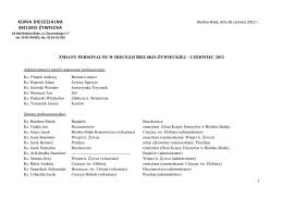 Uchwaly ZWZ.pdf