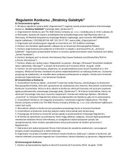 """""""Rozbudowa wraz z przebudową strażnicy OSP Kwiatkowice na"""