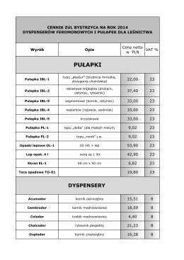 PDF pełen tekst - Katedra Międzynarodowych Stosunków