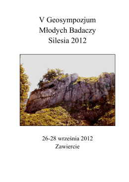 ozn_drzwi_i_os_Marcin Model (1