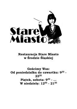 Katalog aukcji - Portolan Paweł Podniesiński