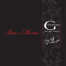 garibaldis_new_bar menu_120725.indd
