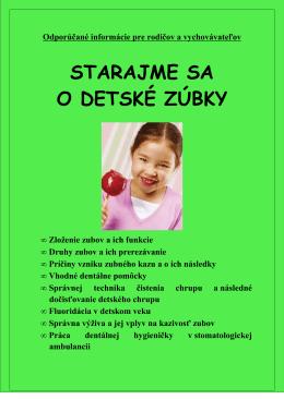 e PDF formát - ppdentalcentrum.sk