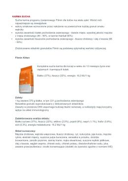 Wykaz podręczników - Technikum nr 6 Grafiki, Logistyki i Środowiska