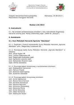 Protokół kominiarski (typ pliku: .pdf ,rozmiar: 1493.67 kB)