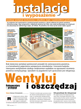Wersja do druku (PDF) - Pedagogiczna Biblioteka Wojewódzka